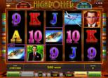 Highroller™ Jackpot Lines