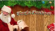 Jingle Jackpot™