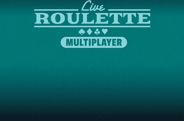 Highroller Live Roulette