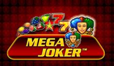 Highroller Mega Joker™