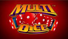 Highroller Multi Dice™