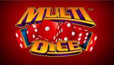 Highroller Multi Dice™