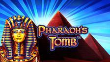 Highroller Pharaoh's Tomb™