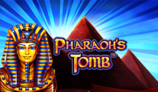 Highroller Pharaoh's Tomb™