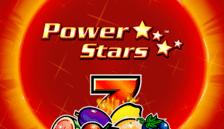 Highroller Power Stars™