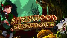 Highroller Sherwood Showdown™