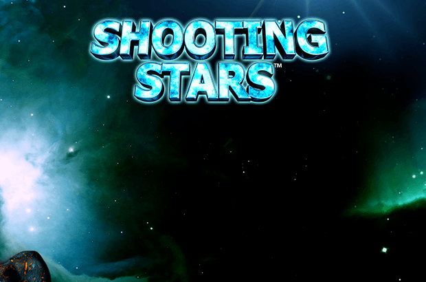 Highroller Shooting Stars™