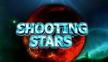 Highroller Shooting Stars™