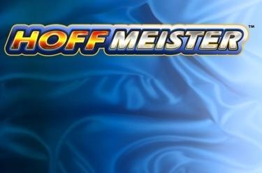 Hoffmeister™