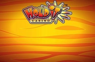 bitcoin gambling roulette