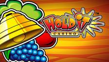 Hold it Casino™