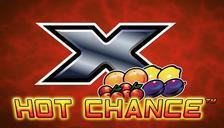 Hot Chance™