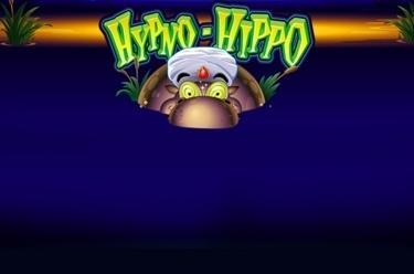 Hypno-Hippo