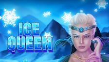 Ice Queen™