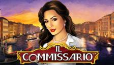 Il Commissario™