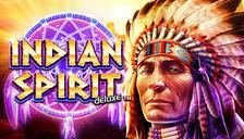 Indian Spirit deluxe™