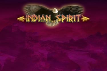 Indian Spirit™