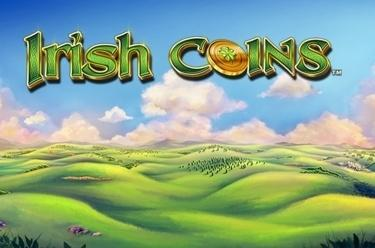 Irish Coins™