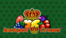 Jackpot Crown™