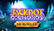 Jackpot Diamonds™