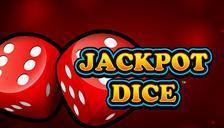 Jackpot Dice™