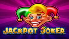 Jackpot Joker™