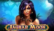 Jaguar Moon™