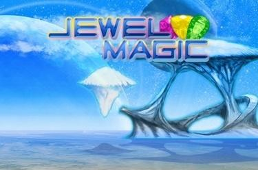 Jewel Magic