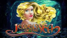 Jewels of the Sea™