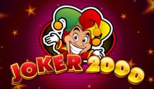 Joker 2000
