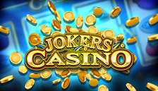 Jokers Casino™