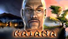 Katana™