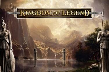 Kingdom of Legend™