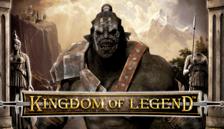 Kingdom of Legend™