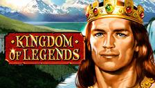 Kingdom of Legends