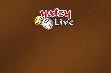 Póquer de dados Live