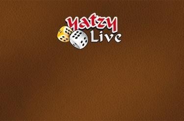 Покер на костях Live