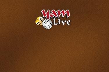 Yam's Live