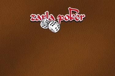 Zarla Poker