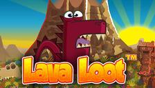 Lava Loot™