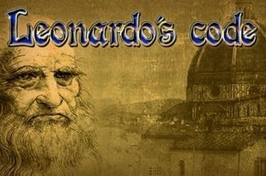 Leonardo's Code