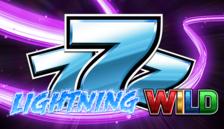 Lightning Wild™