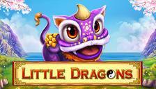 Little Dragons™
