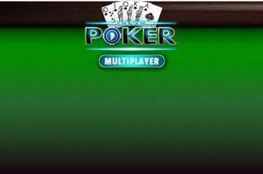 Poker naživo