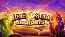 Lone Star Jackpots™