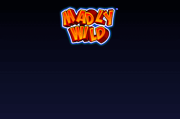 Madly Wild