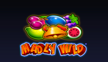 Madly Wild™