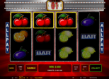 Magic 81 Lines™ Paytable