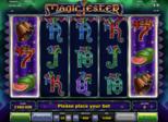 Magic Jester™ Lines