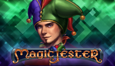 Magic Jester™